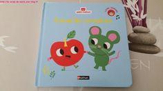 1maman2filles livre enfant ecoute-les-comptines-les-loisirs-de-ma