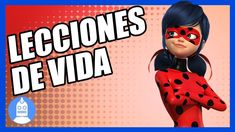 13 lecciones que Miraculous Ladybug nos enseñó (Atómico #214 ) en Átomo ... Miraculous, Marinette Dupain Cheng, Ladybug, Snow White, Disney Princess, Disney Characters, Life Lessons, Opportunity, Snow White Pictures