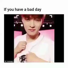 exo memes Such a relief Kpop Exo, Exo Ot9, Baekhyun, Chanyeol Cute, Chanbaek, K Pop, Exo Group, Exo Lockscreen, Xiuchen