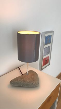 Chur, Table Lamp, Vintage, Lighting, Home Decor, Flagstone, Bedside Lamp, Floor Lamp, Ceiling Lamp
