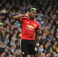 Manchester United Football, World Cup 2018, Man United, Pogba France, The Unit, Sports, Club, Manchester United, Hs Sports