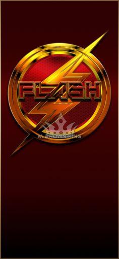 #iphone #flash #TheFlash #speed #run #fast #superhero #hero #wallpaper #HD #lightning #background Hero Wallpaper, Iphone 10, Art Sites, 4k Hd, Volkswagen Logo, The Flash, Lightning, Clip Art, Wallpapers