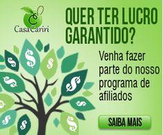 https://pontodosnegocios.wordpress.com/category/oportunidades