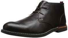Timberland Men's EK Brook Park Chukka Chelsea Boot,Brown Smooth,8.5 M US - http://authenticboots.com/timberland-mens-ek-brook-park-chukka-chelsea-bootbrown-smooth8-5-m-us/