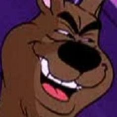 See more 'Scooby-Doo' images on Know Your Meme! Cartoon Memes, Cartoon Pics, Cartoon Art, Stupid Funny Memes, Funny Relatable Memes, Meme Faces, Funny Faces, Reaction Pictures, Funny Pictures