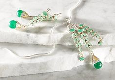 Taara Jewelry, http://www.myhabit.com/ref=cm_sw_r_pi_mh_ev_i?hash=page%3Db%26dept%3Dwomen%26sale%3DA2ET88TZUPXKES