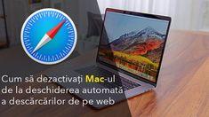 Mac, Laptop, Electronics, Laptops, Consumer Electronics, Poppy