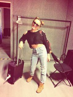 Little Mix:// Jade Thirlwall Jade Little Mix, Little Mix Girls, Little Mix Style, My Style, Jade Amelia Thirlwall, Celebrity Style Inspiration, Fashion Inspiration, Teenage Dirtbag, Mixed Girls