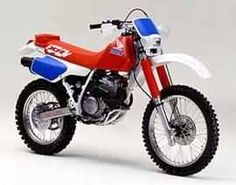 honda nighthawk 250 full service repair manual 1991 2002
