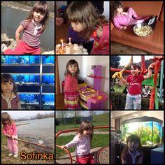 Sofia Photography, Photograph, Fotografie, Photoshoot, Fotografia