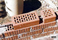 Od projektu, do wędzonek - czyli jak Wojtek Minor budował wędzarnię Smoke House Diy, Smoke House Plans, Barbacoa, Smoking, Camper, Grilling, Gardens, Construction, Backyard