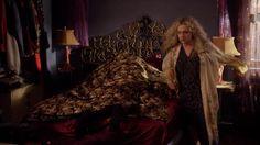 Recap of Unbreakable Kimmy Schmidt Season 2 Episode 4 (S02E04) - 35