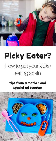 How to Get Picky Eaters To Eat Veggies again | Help Your Kids eat more foods | Non forceful way to get your kids exploring new foods | Picky Eaters | Getting kids to eat vegetables | Best tips for picky eaters | Fun With Food | Feeding Therapy | (ad)