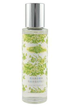 'Garden Gangster' Eau de Parfum