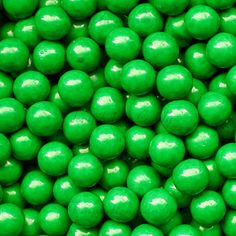 Green Sixlets from Temptation Candy! Sixlets Candy, Jelly Belly Beans, Candy Brands, Green Candy, Favorite Candy, Color Of Life, Gumball, How To Plan, Graduation