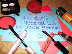 for girls, teens, beautiful, quotes, life, sayings, best