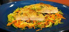 peixe-com-crosta-e-legumes-dia-dia-daniel-bork-2016