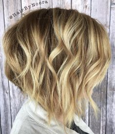 Trendy Hairstyles Mesmerizing 25 Chic And Trendy Hairstyles For Women Over 40  Pinterest  Trendy