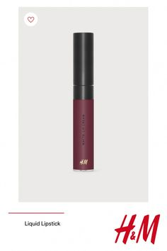 Vivid liquid lipstick offering a super-matte  high-coverage finish. Glides on easily  leaving lips enveloped in dramatic  velvety color. 0.30 fl. oz. Instructions: Apply on clean lips either alone or over lip primer. #LipstickForFairSkin Lipstick For Fair Skin, Liquid Lipstick, Blue Glitter Nails, Lip Primer, Lip Cream, Wash Your Face, Aloe Vera Gel, Matte Lips, Skin So Soft