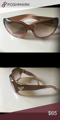 0d5781b27f94 Designer Sunglasses Juicy Couture Sunglasses Juicy Couture Accessories  Sunglasses