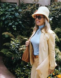 7/14/14  1:32a   Doris Day  Strolling On  A Sunny Day
