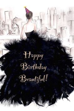 Looking for for ideas for happy birthday for her?Browse around this site for cool happy birthday ideas.May the this special day bring you love. Happy Birthday Wishes Cards, Birthday Blessings, Happy Birthday Pictures, Happy Birthday Quotes, Birthday Love, Happy Birthday Beautiful Friend, Belated Birthday, Beautiful Birthday Quotes, Happy Birthdays