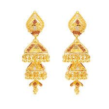 Grt Jewellers Is One Of The India S Foremost Jewellery Having An Exquisite Collection In Gold Diamond Platinum And Silver Created By