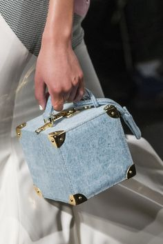 Bag and Purse Trends