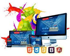 Get professional website development services near you in Petaling Jaya, Kuala Lumpur, Malaysia at affordable price from top web design Company in Malaysia. Web Development Agency, Design Development, Software Development, Top Website Designs, Blog Website Design, Professional Web Design, Professional Website, Web Design Services, Web Design Company
