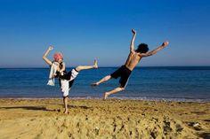 Fairy Tail #anime #cosplay #roleplay #FairyTail #Beach #Natsu #Gray Cosplay Anime, Epic Cosplay, Casual Cosplay, Amazing Cosplay, Cosplay Costumes, Cosplay Ideas, Natsu Cosplay, Simple Cosplay, Cosplay Pokemon