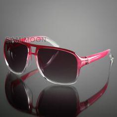 Sam Moon   sammoon.com   Handbags   Jewelry   Luggage   Accessories   Fashion   Costume Jewelry   Necklaces   Bracelets   Earrings   Sunglas...