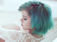 30 Hair Color Ideas for Short Hair   2013 Short Haircut for Women