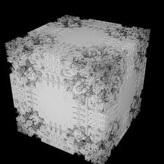 mandelbox_full2_small.jpg (600×600)