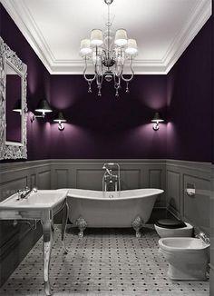 Interior Design Ideas for Using Lights #lighting #interior #interiordesign