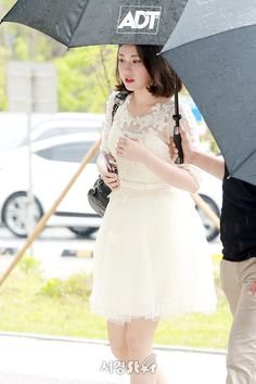 Somi ❤️ Jeon Somi, Brokat, Ioi, Girl Next Door, Girl Crushes, Face Claims, Pop Group, South Korean Girls, My Idol