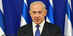 """Netanyahu's speech Tuesday  will occur on the biblical Fast of Esther. They're calling it a """"wake-up call,"""" and a """"warning,"""" one that appears eerily similar to 2,500 years ago in which the Jewish people found themselves in grave danger.  http://www.wnd.com/2015/03/showdown-on-iranian-nukes-has-biblical-forerunner/"""
