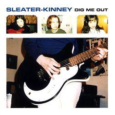 Sleater-Kinney: Start Together Album Review | Pitchfork