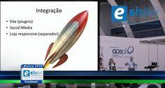 eShow Lisboa 2012 http://vascomarques.com/eshow-lisboa-2012/