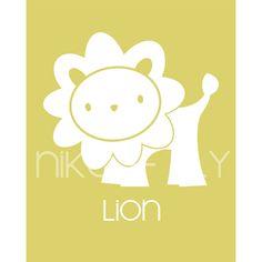 44 Best Lion Themed Nursery Images Nursery Nursery