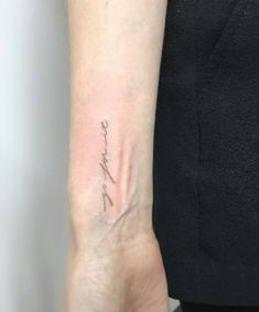 fine line tattoos words \ line tattoos words . fine line tattoos words . tattoos under bra line ribs words . bikini line tattoos words . thin line tattoos words . line art tattoos words . single line tattoos words Thin Tattoo, Thin Line Tattoos, Elbow Tattoos, Line Art Tattoos, Word Tattoos, Body Art Tattoos, Buddha Tattoos, Tattoo Black, Tattoo Ink