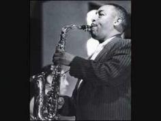 ▶ Duke Ellington-Clementine - YouTube