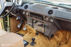 Range Rover Supercharged, Range Rover Classic, 4x4 Off Road, Landing, British Car, Cars, Tractor, Bullet, Aviation