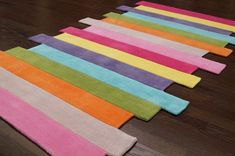 11 Rugs to Set Your Home Apart - Homes and Hues