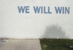 """""""We will win this life of ours"""" said tate """"even if it's the last thing we get to do"""" Haikyuu, Kageyama X Hinata, Captain Tsubasa, Overwatch, Reina Kousaka, Irina Jelavic, Satoshi Pokemon, Karin Uzumaki, Waverly Earp"""