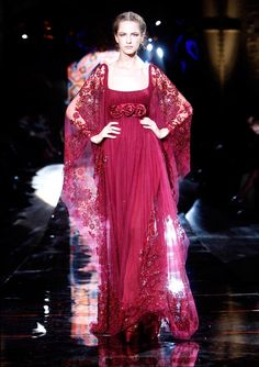 haute couture | Zuhair Murad Haute Couture  this is so unbelievable!#OMG