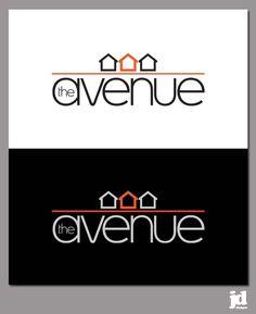 Guru Logo Designer needed by jd designs