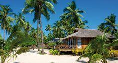 ngapali, myanmar  amara ocean resort