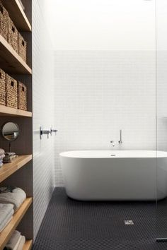 scandinavian_bathroom_29    Shelley Sass Designs  Home Staging and Interior Design  www.shelleysassdesigns.com