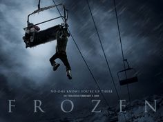 Streaming Frozen Full Movie in HD