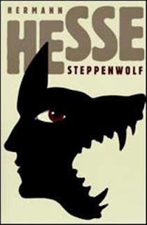 Steppenwolf / Hermann Hesse